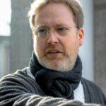Markus Keese
